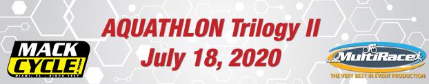 TriRegistration.com